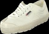Kawasaki - Basic plateau White