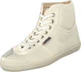 Kawasaki - Basic boot White
