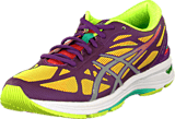 Asics - Gel Ds Trainer 20 Nc Purple