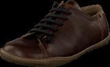 Camper - Peu 17665-067 Brown
