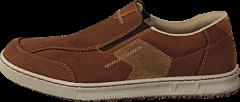 Rieker - B3062-25 Brown