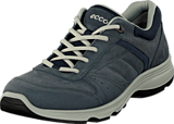 Ecco - Light IV Blue
