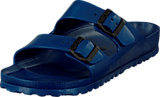 Birkenstock - Arizona EVA Regular Navy