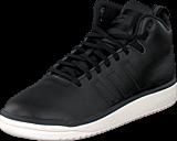 adidas Originals - Veritas Lea Core Black/Chalk White