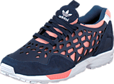 adidas Originals - Zx Flux Lace W Night Indigo