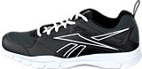 Reebok - Trainfusion 5.0 Gravel/Black/White