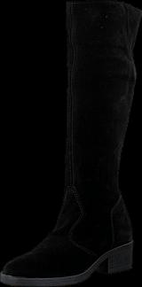 Esprit - Imma Boot Black