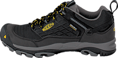 Keen - Saltzman Wp Black/Keen Yellow