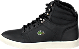 Lacoste - Orelle Put Blk/Blk
