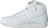 Fila - Falcon Mid Uni Bright White New