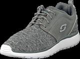 Skechers - Comfort Quilt GRY