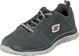 Skechers - First rate CHAR