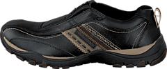Skechers - Excavate BKTP