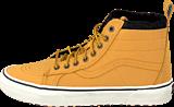 Vans - SK8-Hi MTE (Mte) Honey/Leather