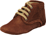 Angulus - 2011-101 Dusty brown