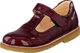 Angulus - 3181-301 Dark red