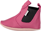 Bobux - Adventure Boot Pink