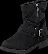 Duffy - 75-52586 Black