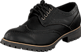 Duffy - 86-15003 Black