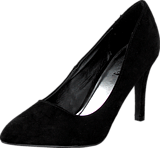 Duffy - 96-55801 Black
