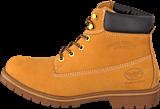 Dockers - 35AA203D-300 Golden Tan