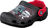 Crocs - CC Star Wars Darth Vader Clog Black