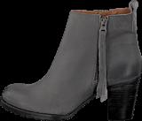 Sixtyseven - Nange 76461 Urban Grey