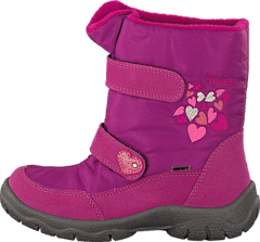 Superfit - Fairy Gore-Tex® 5-00091-73 Dahlia