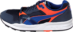 Puma - Trinomic Xt1 Plus Jr Blue