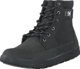 Helly Hansen - Stockholm Black/Black/Mid grey 991