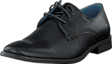 Nome - Mens Shoe 5239915 Black