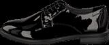 Vagabond - Amina 4003-260-20 Black