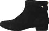 Vagabond - Sue 4005-140-20 Black