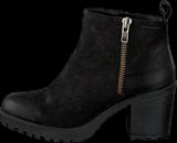 Vagabond - Grace 4028-350-20 Black