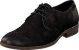 Vagabond - Hustle 4063-250-20 Black
