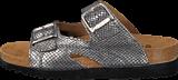 Scholl - 15144720 Silver