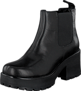Vagabond - Dioon 4047-201-20 Black