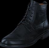 Vagabond - Salvatore 4064-301-20 Black