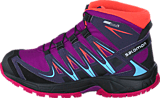 Salomon - Xa Pro 3D Mid CSWP J Passion/Nightsha