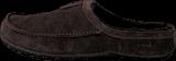 Timberland - Kick Around Mule C5940A Brown