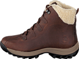 Timberland - Canard Resort Mid 2 CA12PG Brown