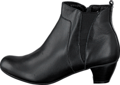 Soft Comfort - Cloppenburg Black 06