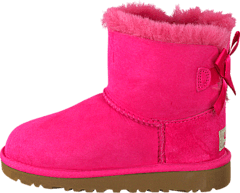 UGG Australia - T Mini Bailey Bow Cerise