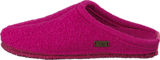 Ulle - Ulle Original Lady Pink