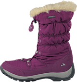 Viking - Jade Purple