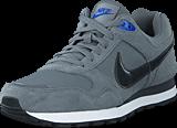 Nike - Nike MD Runner Grey