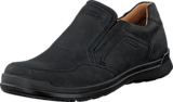 Ecco - ECCO HOWELL Black