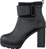 Sorel - Medina III 010 Black Shark