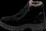 Cavalet - Malå Black