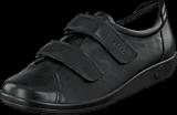 Ecco - Soft 2.0 Black